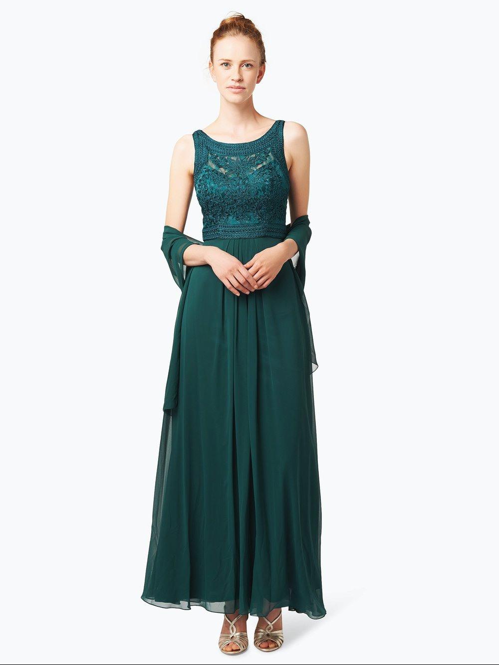 20 Luxus Abendkleider Damen GalerieAbend Elegant Abendkleider Damen Galerie