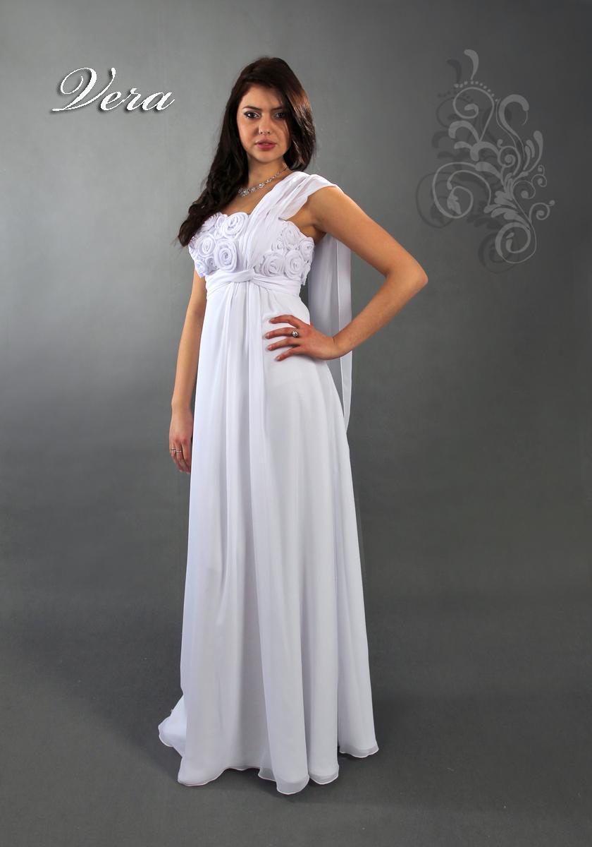 10 Spektakulär Günstige Brautkleider DesignAbend Luxus Günstige Brautkleider Boutique