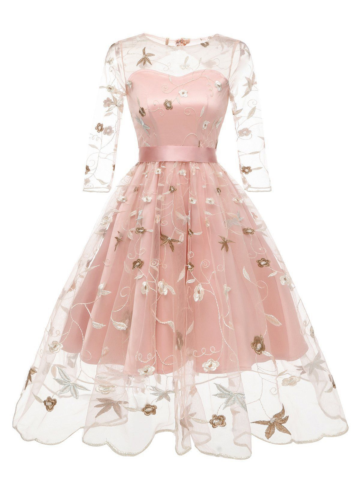 10 Einfach Abend Dress Type Ärmel15 Ausgezeichnet Abend Dress Type Stylish