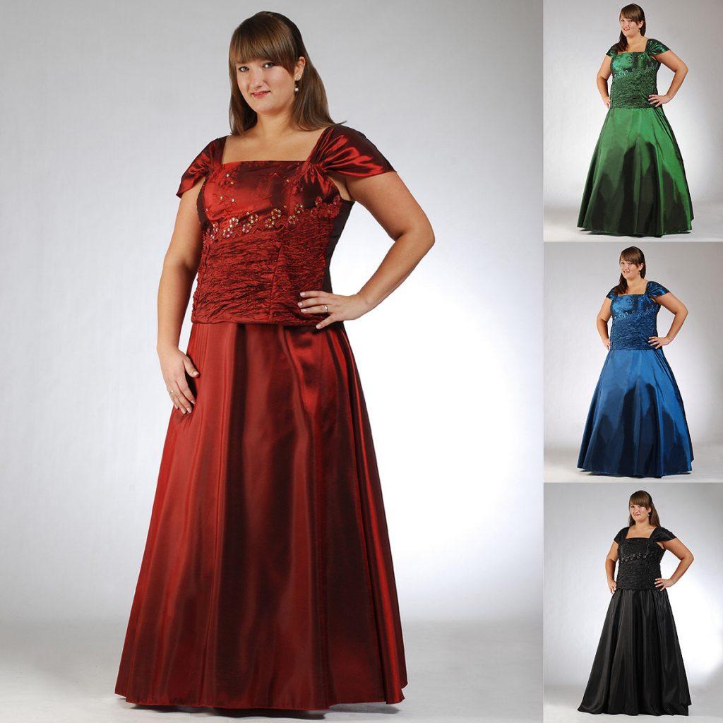 14 Perfekt Abendkleid In Größe 14 Boutique - Abendkleid