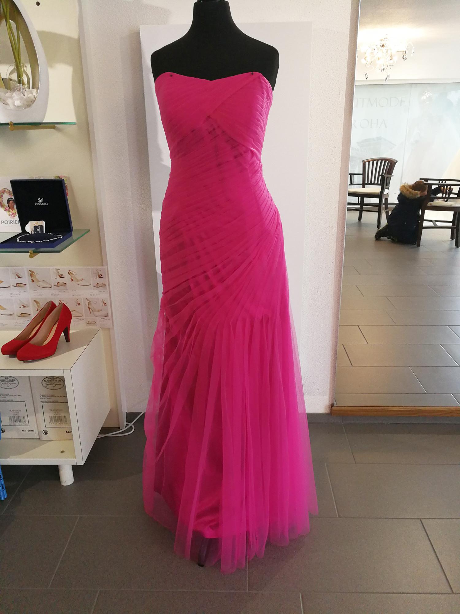 Abend Schön Abendkleid Xara Stylish15 Erstaunlich Abendkleid Xara Boutique