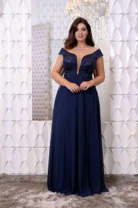 Formal Kreativ Abendkleider Plus Size Bester Preis17 Leicht Abendkleider Plus Size Stylish