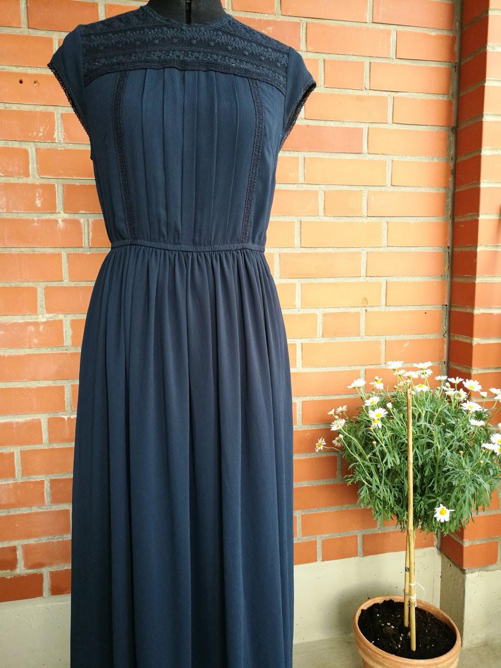 Abend Elegant Abendkleider X Figur Boutique15 Coolste Abendkleider X Figur Design