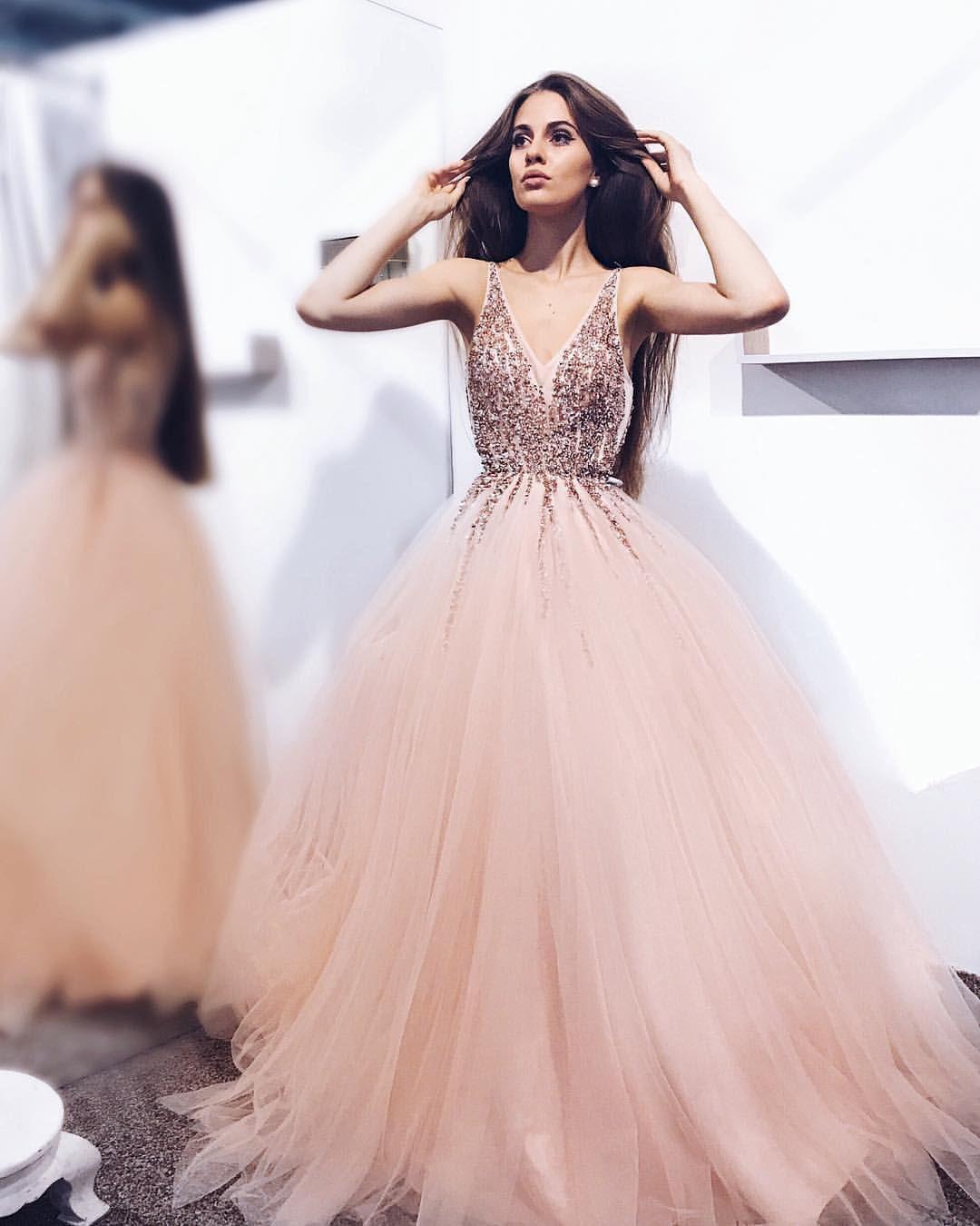 20 Luxus Creation L Abendkleider für 201915 Schön Creation L Abendkleider Design