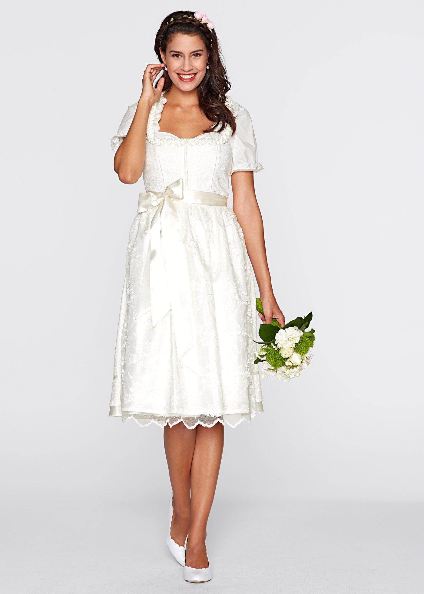 17 Kreativ Kleid Wadenlang DesignAbend Perfekt Kleid Wadenlang Galerie