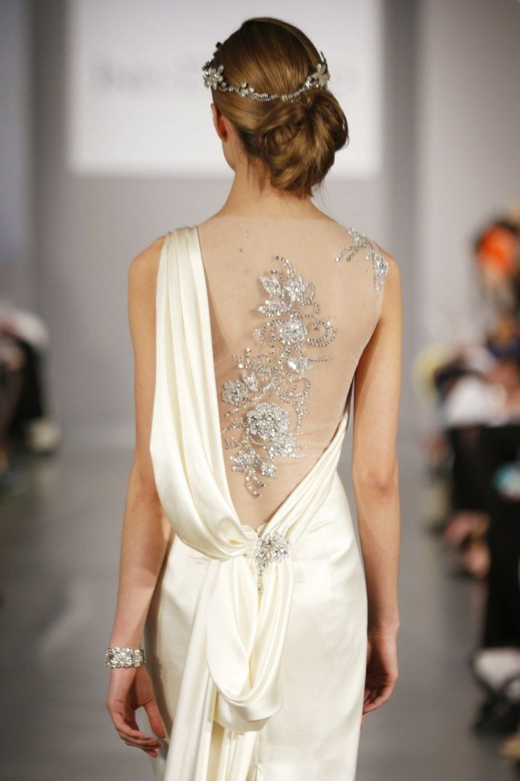 20 Spektakulär Römische Abend Kleider Design13 Perfekt Römische Abend Kleider Design