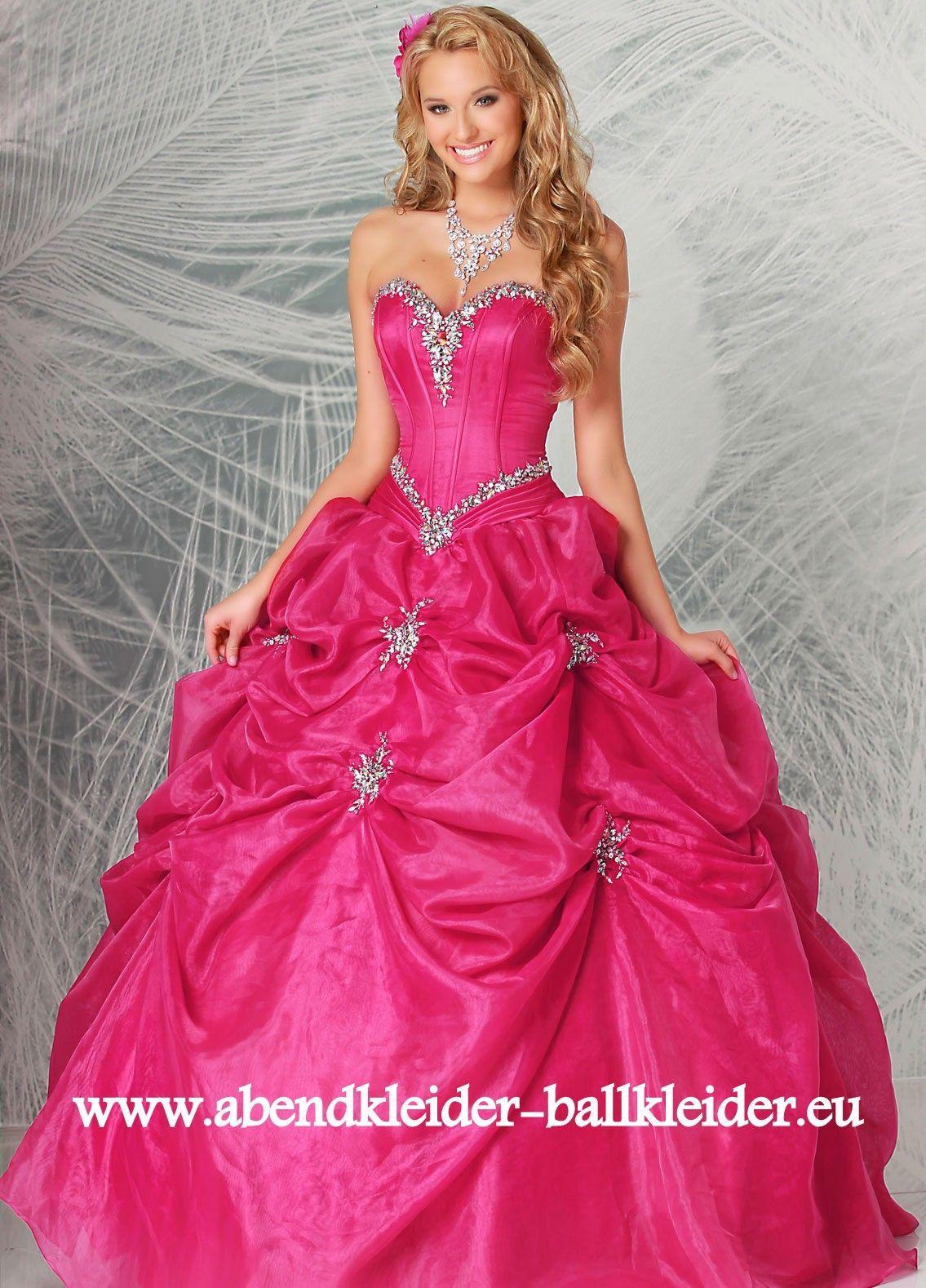 13 Elegant Abend Dress Online Bester Preis15 Genial Abend Dress Online Stylish