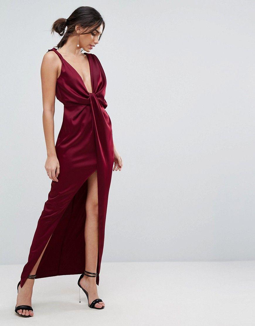 13 Einfach Abend Kleid Bei Asos SpezialgebietDesigner Leicht Abend Kleid Bei Asos Galerie