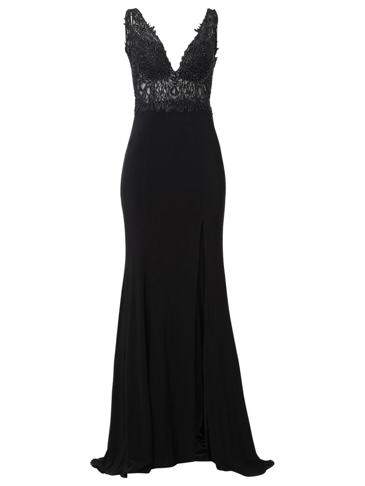 17 Fantastisch Abend Kleid Online Kaufen für 201917 Schön Abend Kleid Online Kaufen Galerie