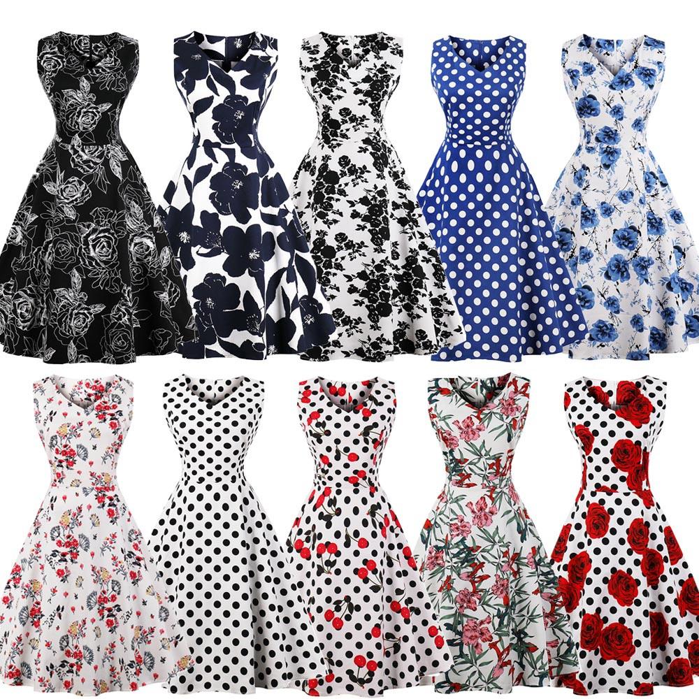 20 Perfekt Abend Petticoat Kleid Design15 Top Abend Petticoat Kleid Bester Preis