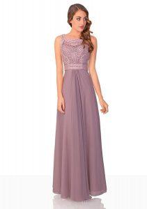 13 Schön Abendkleid Amazon Vertrieb20 Perfekt Abendkleid Amazon Galerie