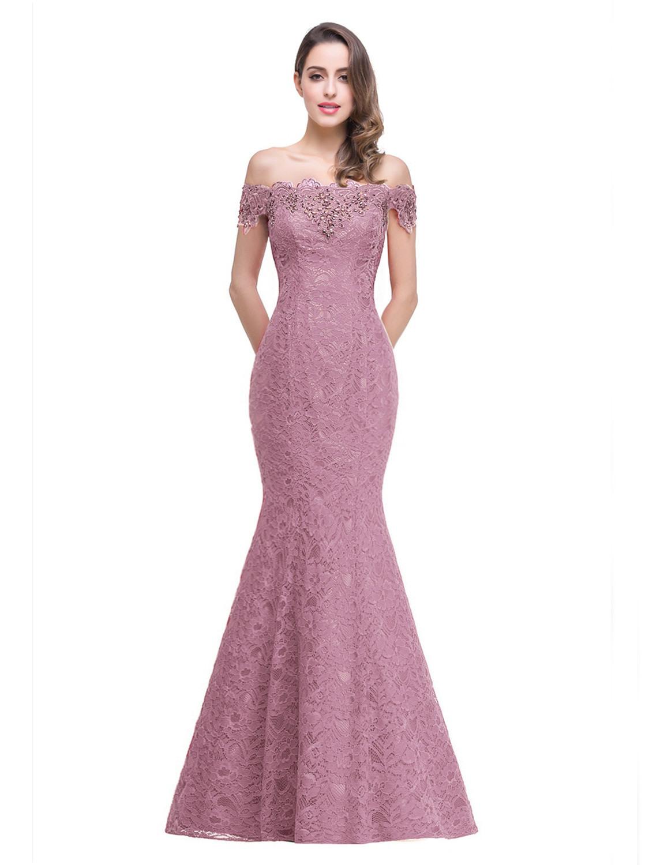 15 Genial Abendkleid Carmen Ausschnitt StylishDesigner Fantastisch Abendkleid Carmen Ausschnitt Stylish