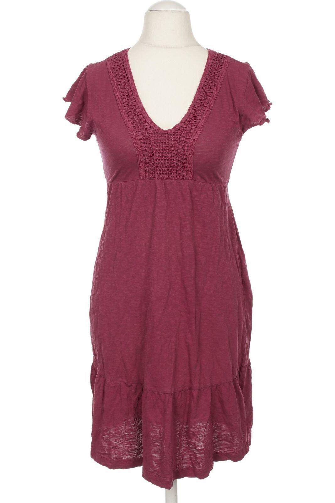 10 Leicht Abendkleid Esprit Boutique20 Erstaunlich Abendkleid Esprit Vertrieb