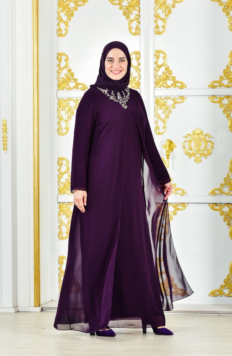 Designer Leicht Abendkleid In Übergröße Boutique15 Erstaunlich Abendkleid In Übergröße Spezialgebiet