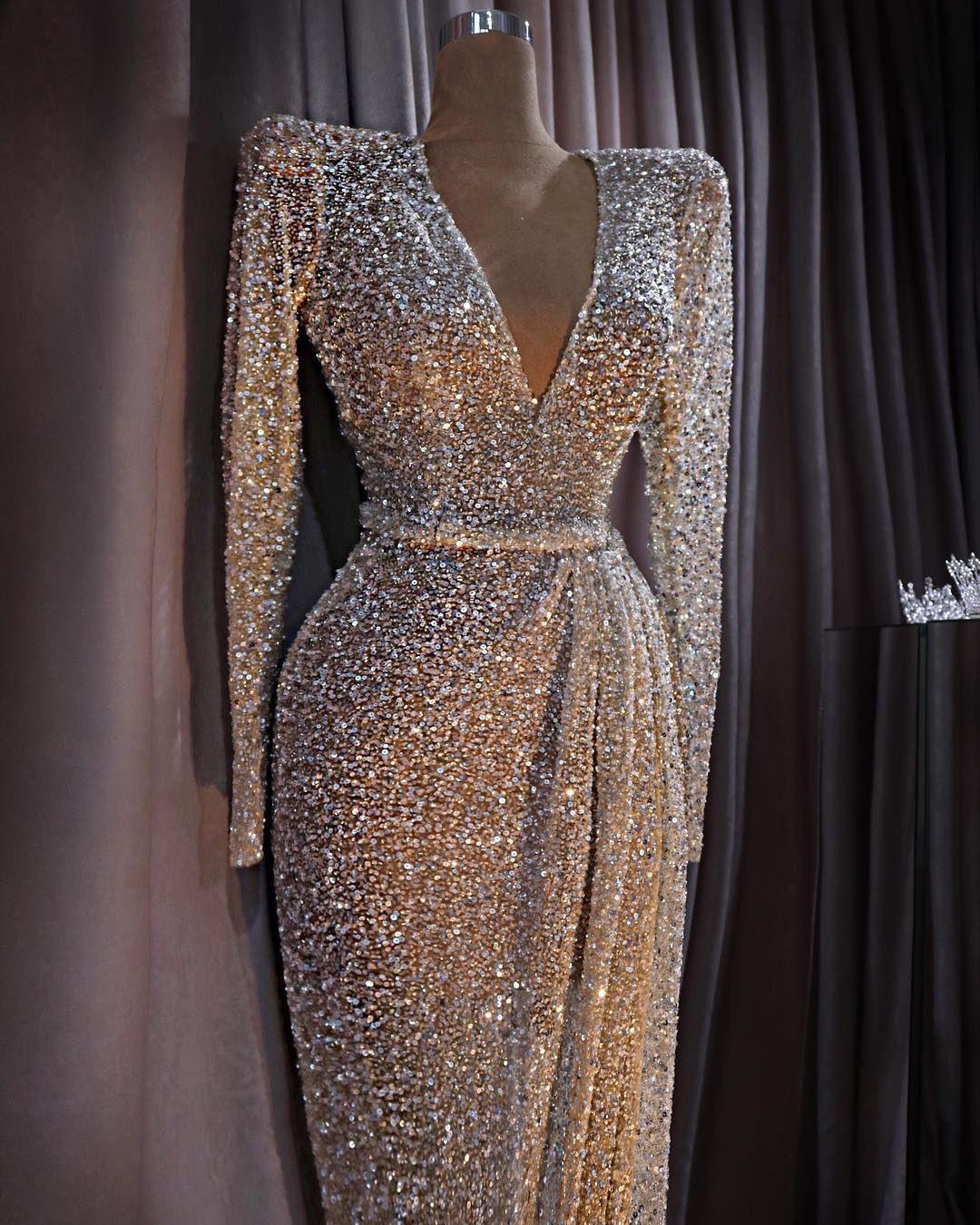 10 Einfach Abendkleid Instagram Vertrieb15 Schön Abendkleid Instagram Galerie