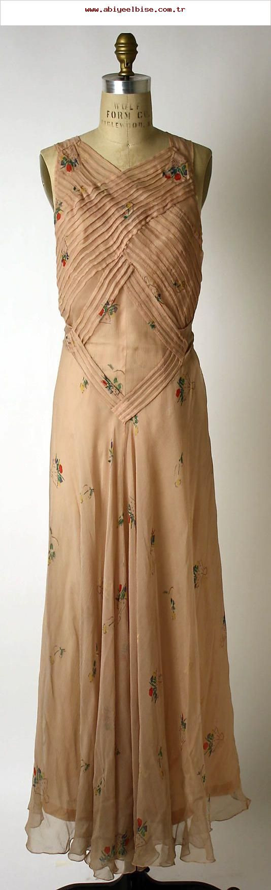 Abend Wunderbar Abendkleid Italienisch Galerie20 Schön Abendkleid Italienisch Boutique