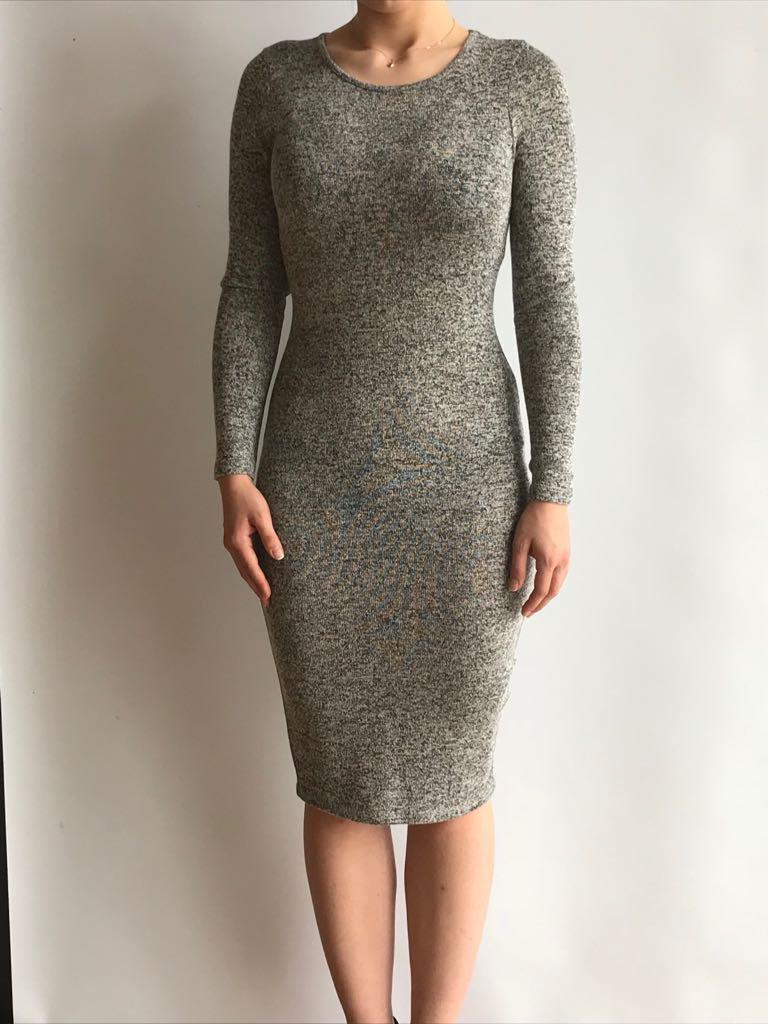 abend erstaunlich abendkleid new yorker boutique - abendkleid
