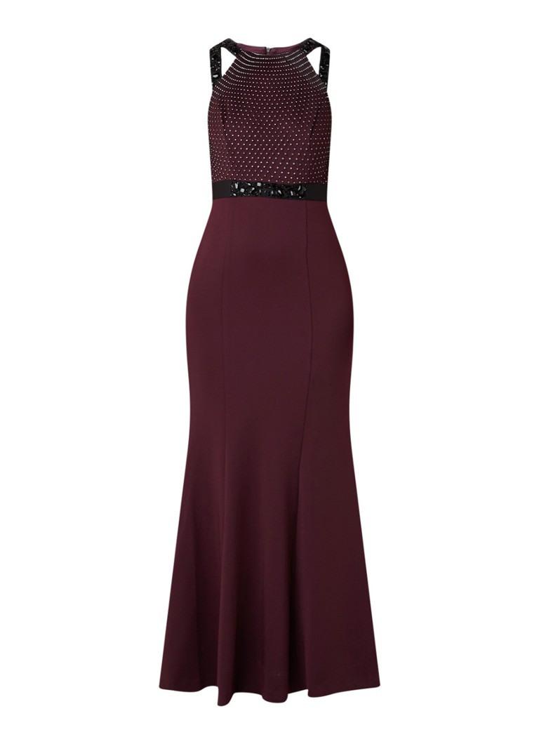 Ausgezeichnet Abendkleider Nachhaltig ÄrmelAbend Cool Abendkleider Nachhaltig Boutique