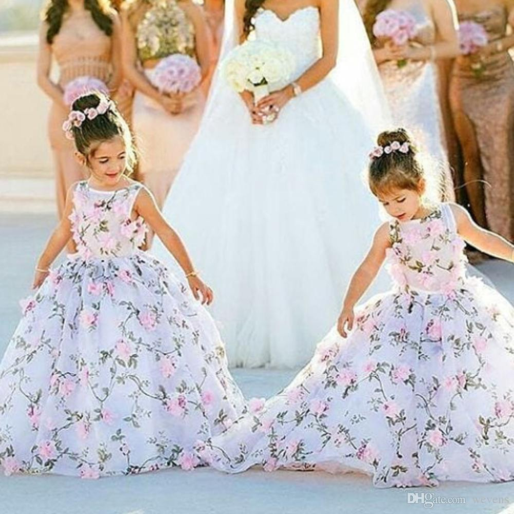 15 Schön Bunte Kleider Für Hochzeit Design Elegant Bunte Kleider Für Hochzeit Stylish