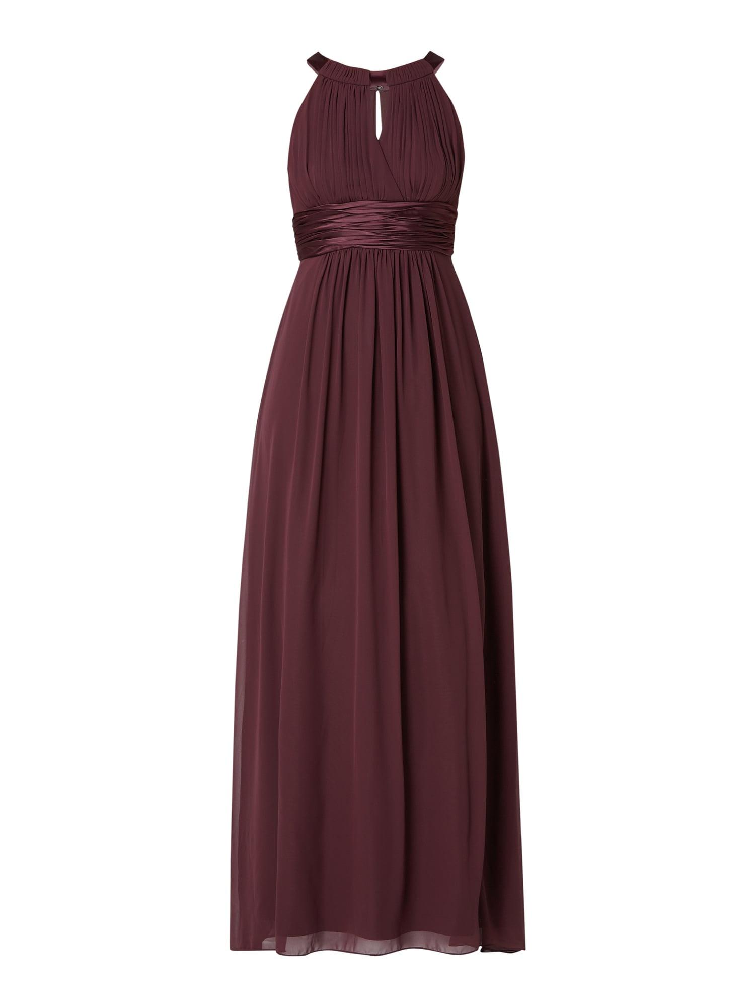 17 schön cocktail abend kleid design  abendkleid