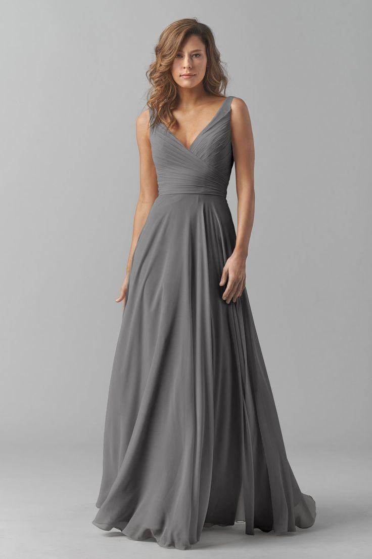 Abend Elegant Graue Kleider Für Hochzeit SpezialgebietFormal Cool Graue Kleider Für Hochzeit Boutique