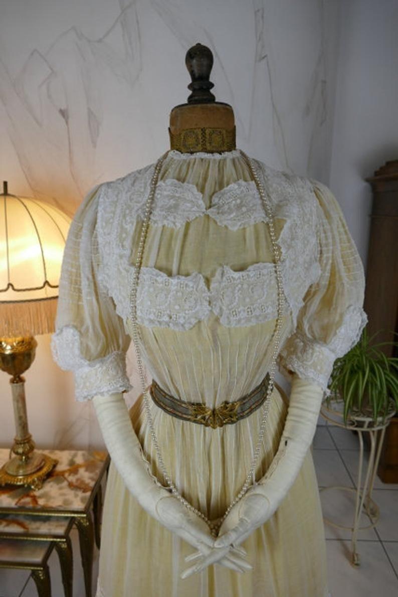 17 Cool Halblange Kleider Mode BoutiqueDesigner Einzigartig Halblange Kleider Mode Galerie