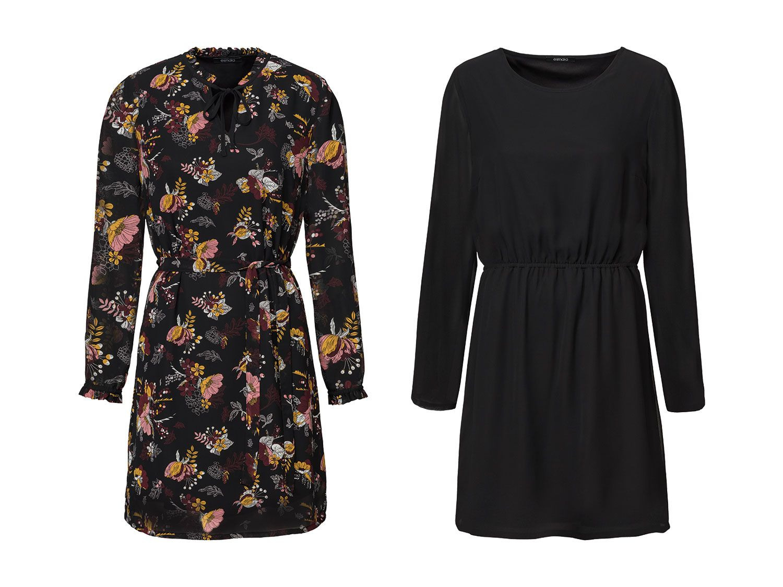 17 Kreativ Kleid Damen Kurz Spezialgebiet Cool Kleid Damen Kurz Galerie