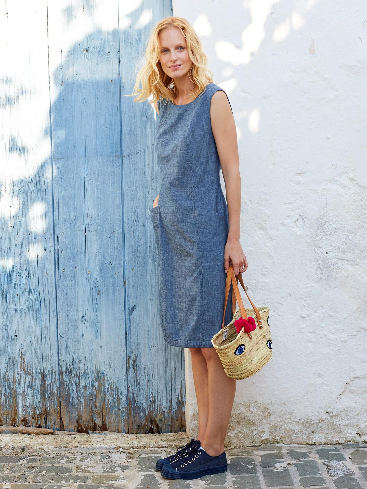 10 Coolste Kleid Kniebedeckt Galerie10 Genial Kleid Kniebedeckt Vertrieb