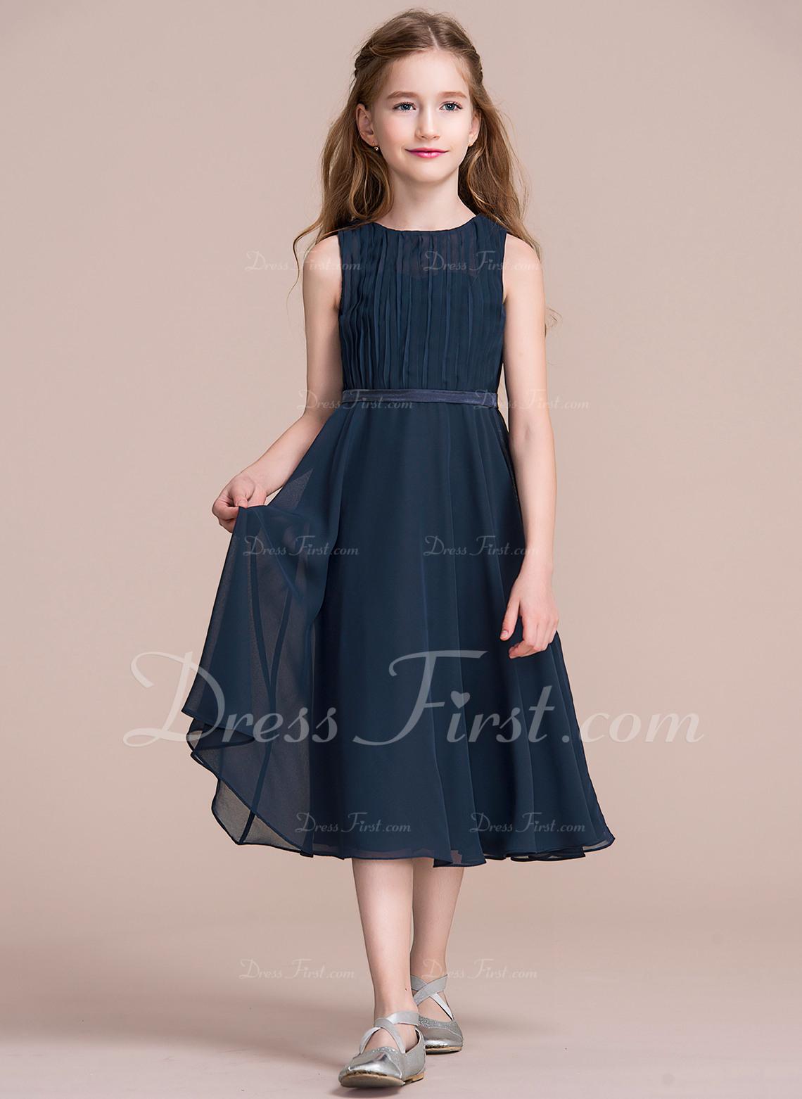 10 Cool Kleid Wadenlang Spezialgebiet17 Perfekt Kleid Wadenlang Stylish