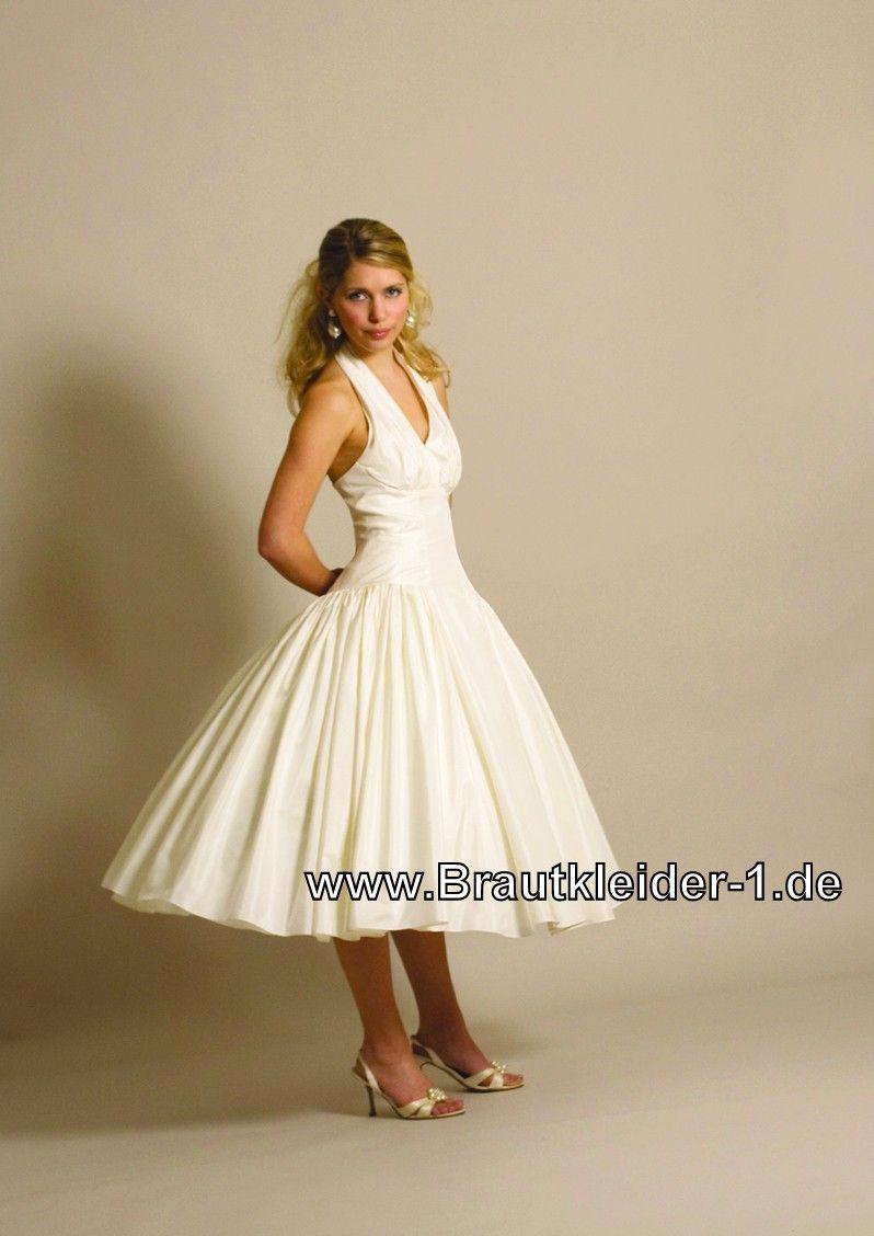 15 Kreativ Kleid Wadenlang SpezialgebietAbend Wunderbar Kleid Wadenlang Vertrieb