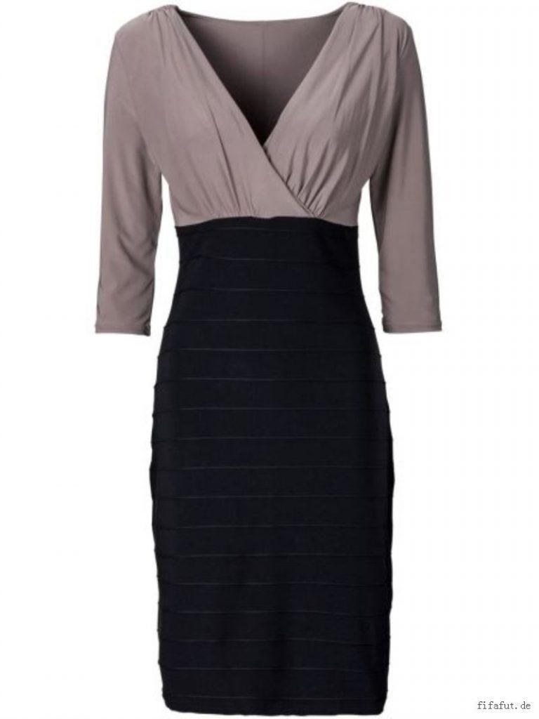 12 Schön Kleider Kaufen Online Stylish - Abendkleid