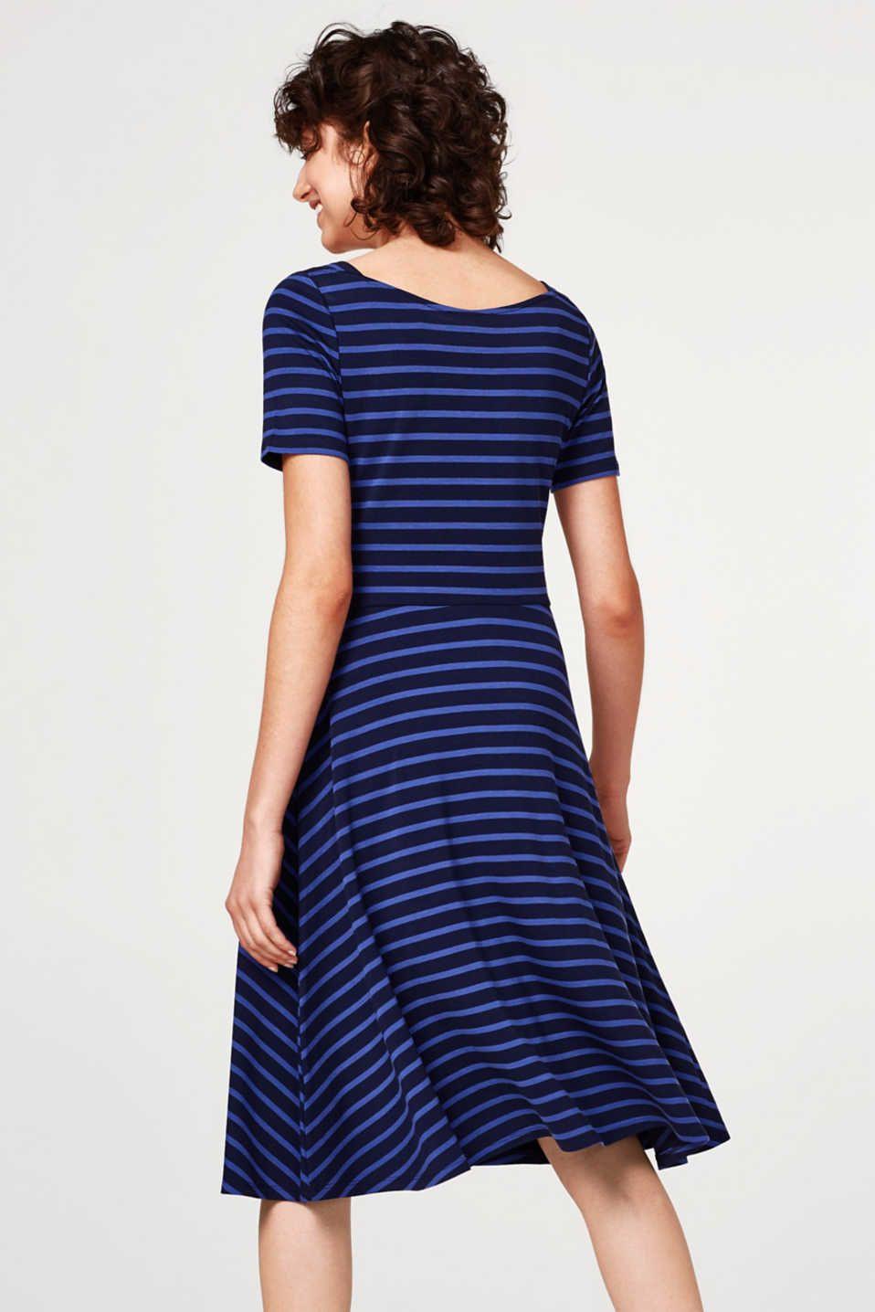 Formal Fantastisch Kleider Online Shopping für 2019 Schön Kleider Online Shopping Design