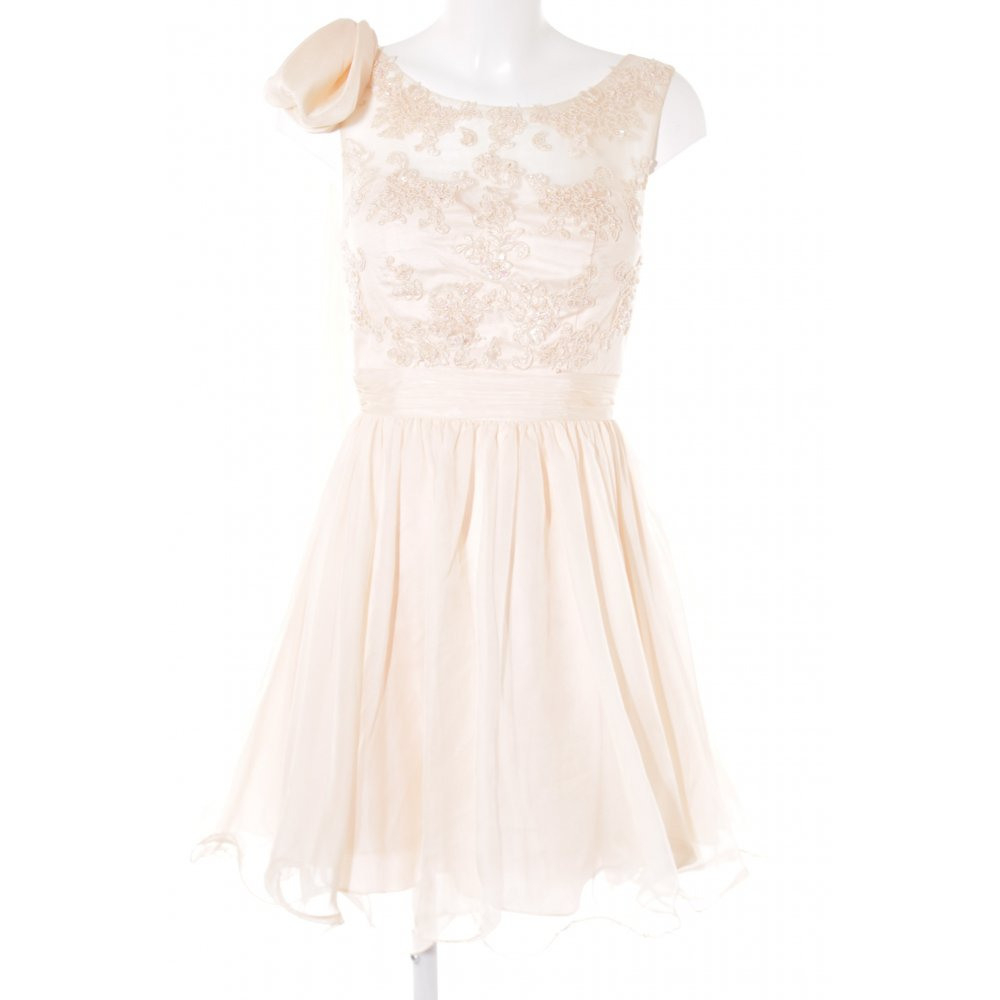 Abend Coolste Luxuar Limited Abendkleid Ärmel10 Spektakulär Luxuar Limited Abendkleid Stylish