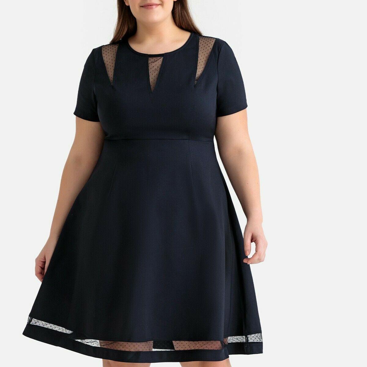 19 Schön Modische Abendkleider für 19 - Abendkleid
