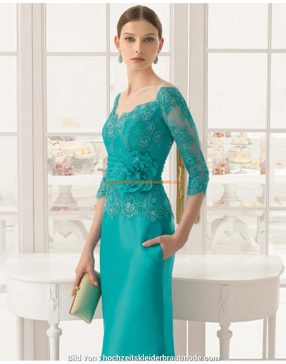 Abend Genial Modische Abendkleider Ärmel10 Genial Modische Abendkleider Vertrieb