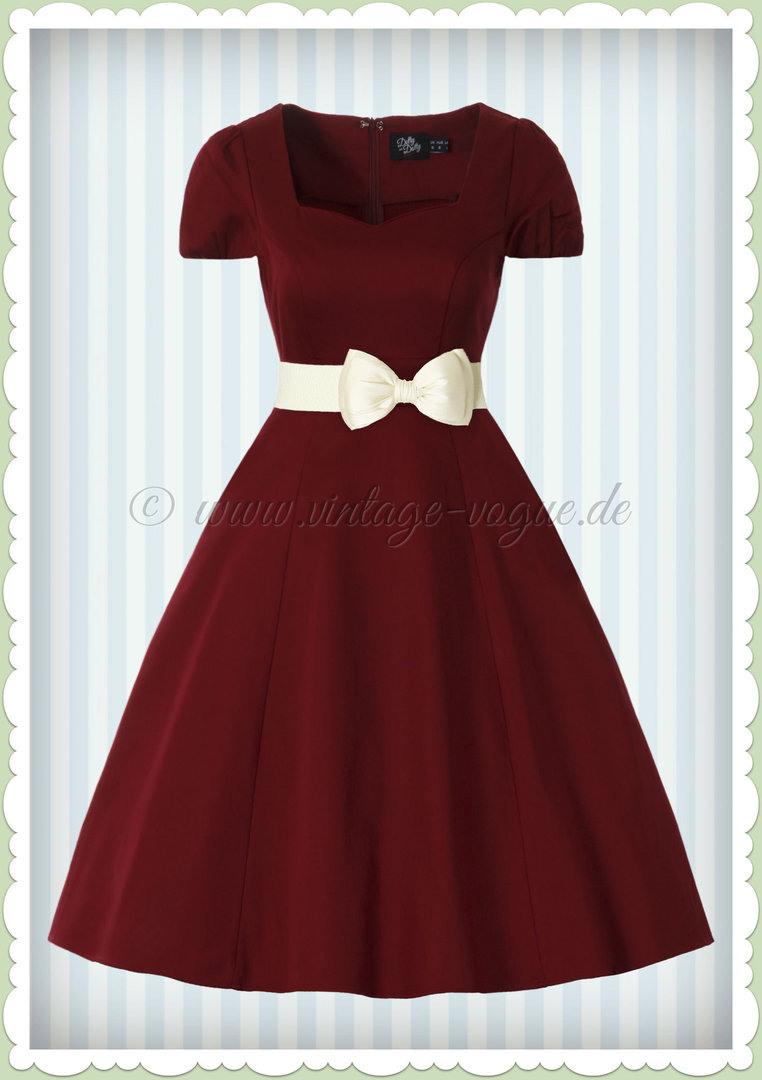 17 Spektakulär Rote Kleider Knielang BoutiqueAbend Fantastisch Rote Kleider Knielang Boutique