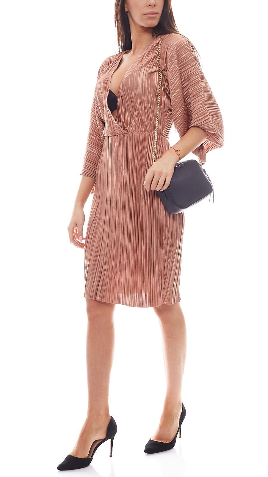 20 Luxus Schickes Kleid Damen Vertrieb13 Einzigartig Schickes Kleid Damen Ärmel