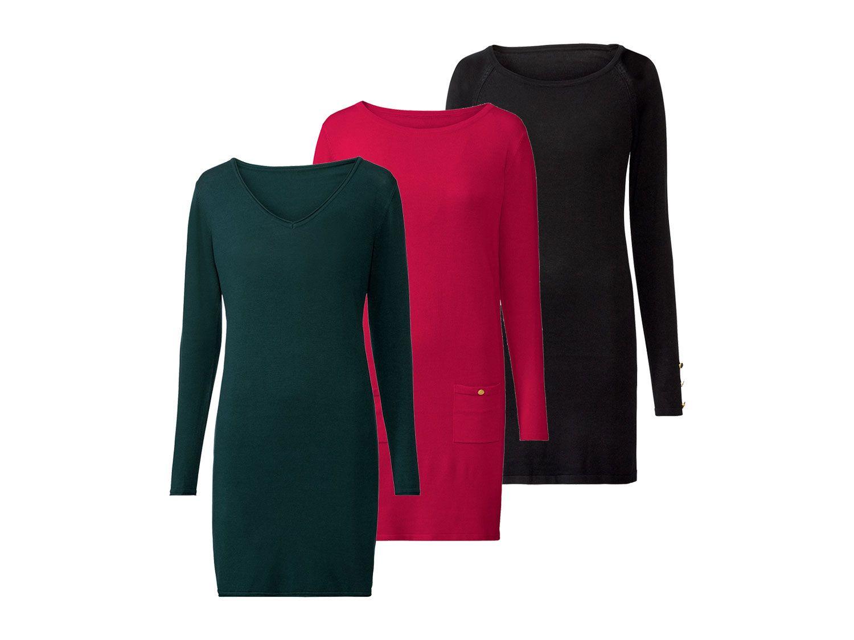 15 Schön Schöne Kleider Größe 44 Spezialgebiet13 Perfekt Schöne Kleider Größe 44 Stylish