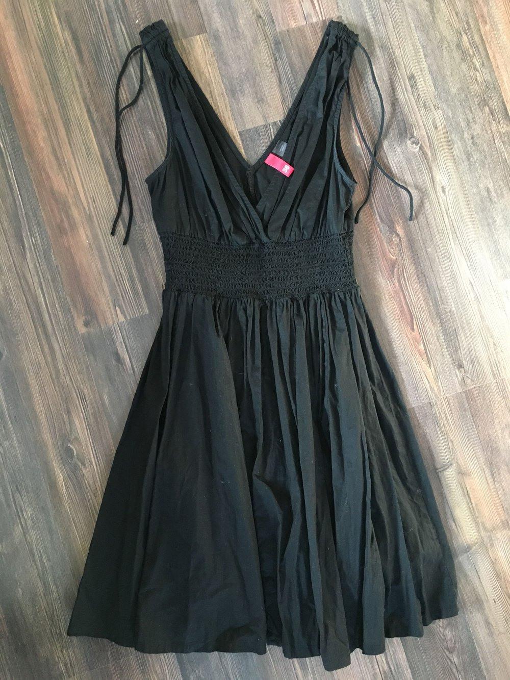 17 Top Schwarzes Kleid Größe 50 VertriebDesigner Coolste Schwarzes Kleid Größe 50 Bester Preis