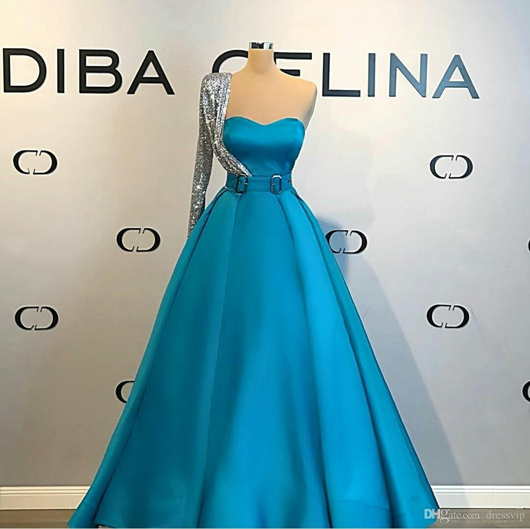 15 Spektakulär Blau Abendkleid Bester Preis Großartig Blau Abendkleid Design