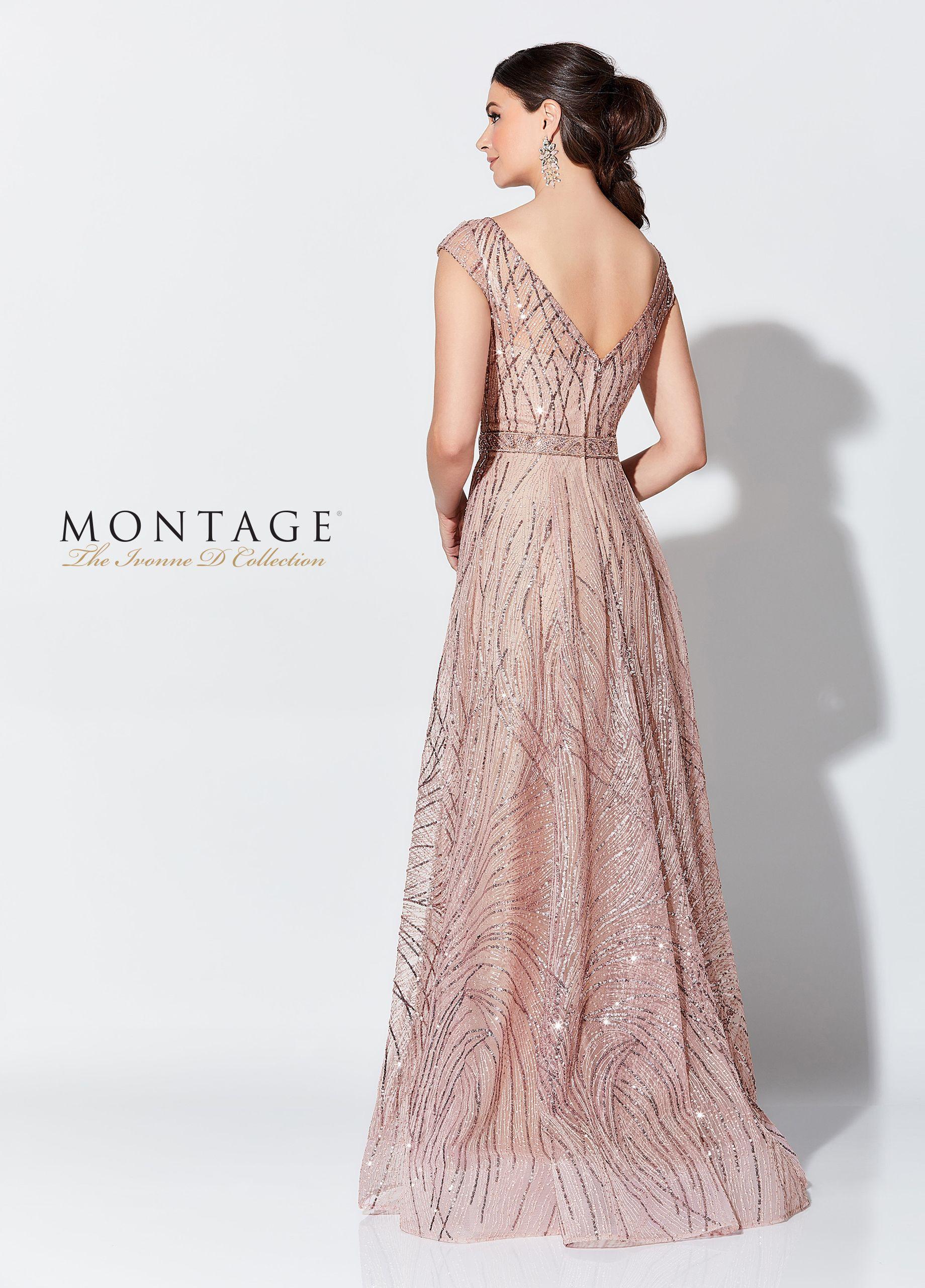 20 Fantastisch D Abendkleid GalerieFormal Erstaunlich D Abendkleid Spezialgebiet