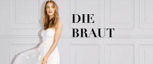 Einzigartig Hochzeitskleider Shop Bester Preis17 Spektakulär Hochzeitskleider Shop Spezialgebiet