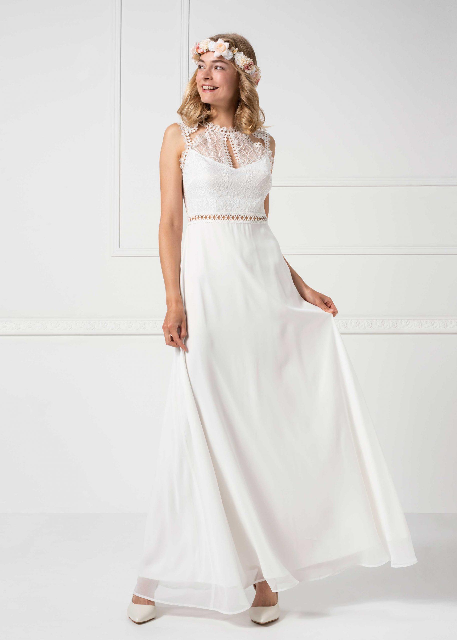 10 Luxurius Weise Brautkleider Boutique15 Genial Weise Brautkleider Spezialgebiet