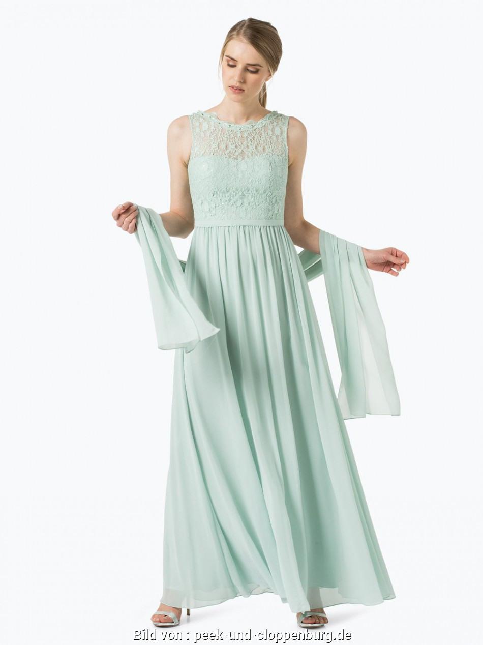 Schön Abendkleid Günstig Stylish13 Spektakulär Abendkleid Günstig Stylish