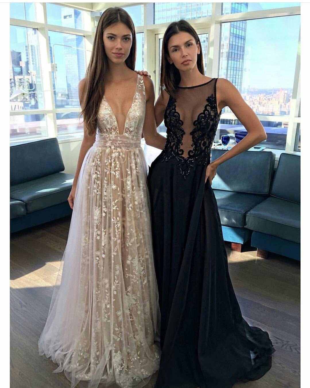 17 Wunderbar Abendkleid Instagram Galerie20 Cool Abendkleid Instagram Ärmel