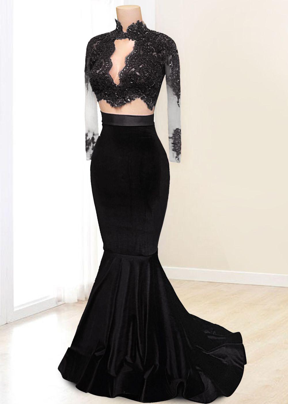 Erstaunlich Abendkleider 2 Teilig für 201910 Luxus Abendkleider 2 Teilig Spezialgebiet