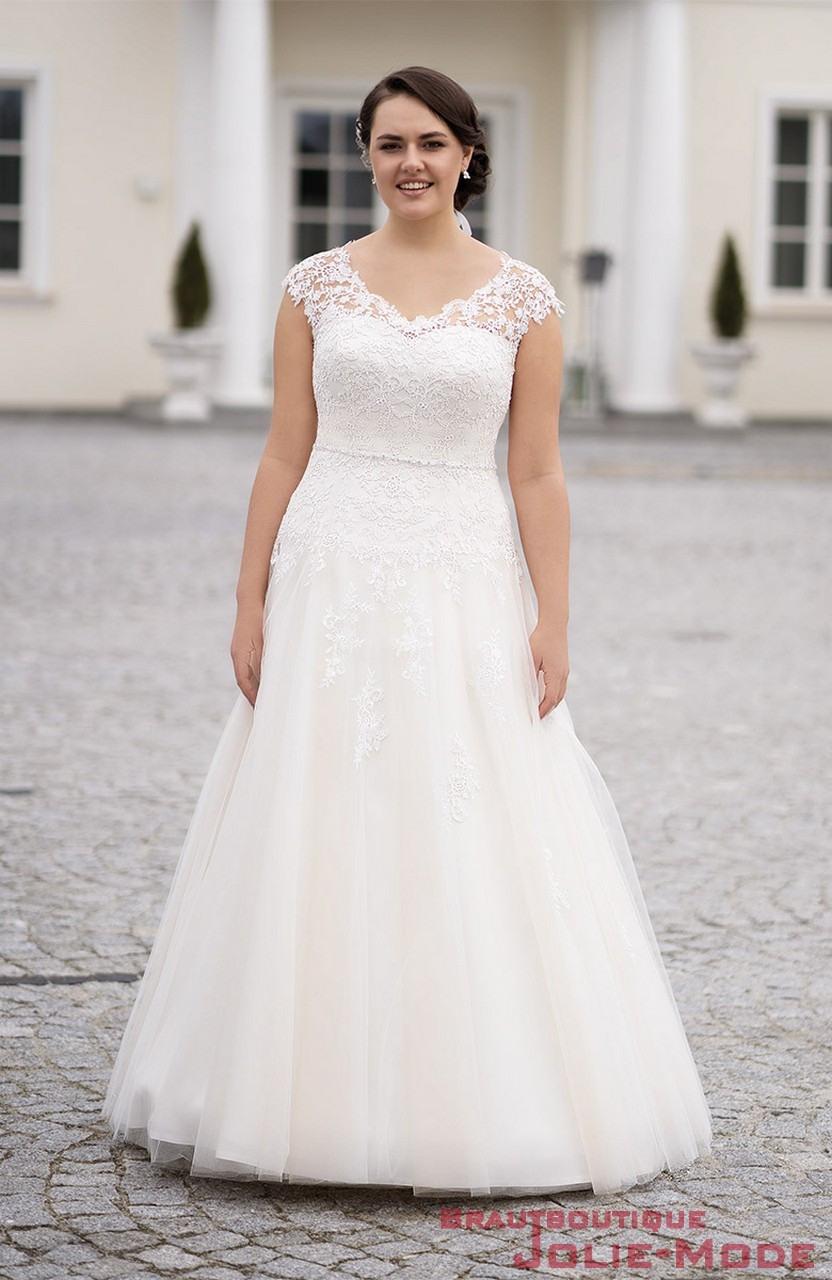Ausgezeichnet Brautmode Spezialgebiet17 Elegant Brautmode Stylish