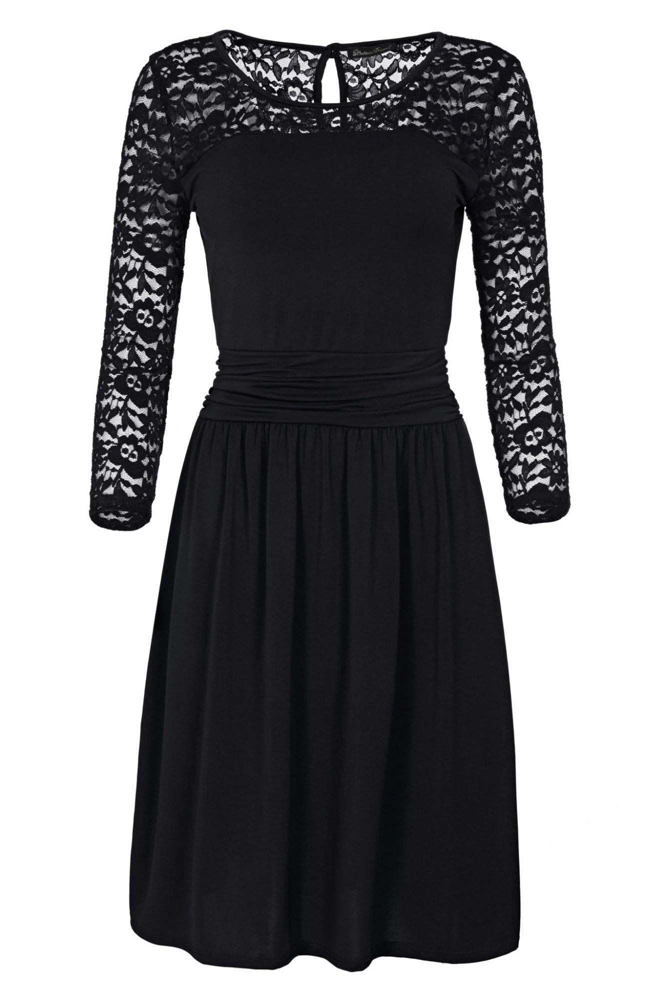 Abend Wunderbar Kleid Mit Spitze Stylish13 Ausgezeichnet Kleid Mit Spitze für 2019