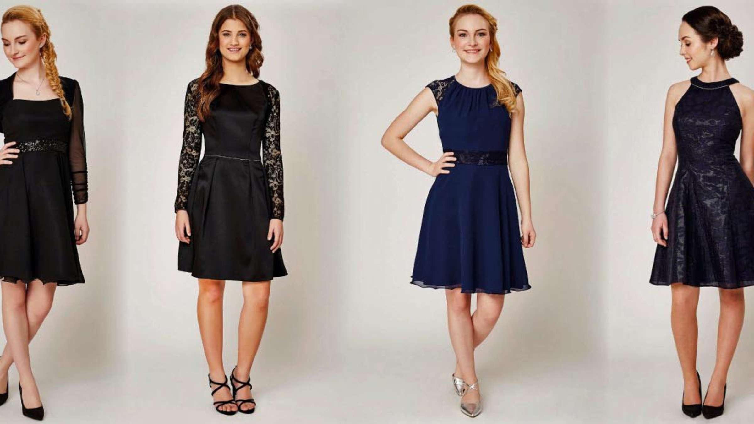 15 Spektakulär Kleider Für Konfirmation Spezialgebiet Erstaunlich Kleider Für Konfirmation Galerie