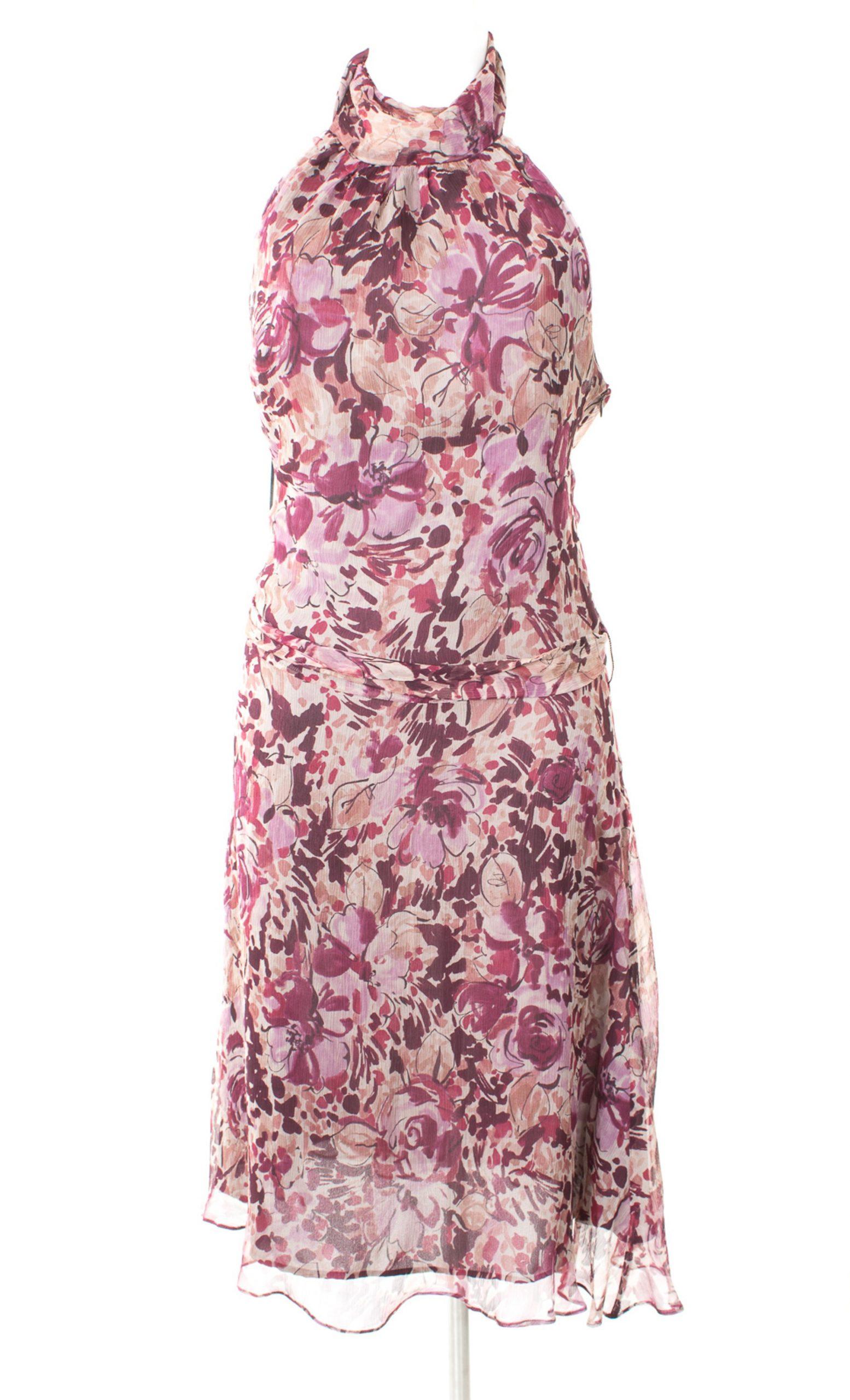 15 Genial Sommerkleider Größe 52 StylishAbend Kreativ Sommerkleider Größe 52 Spezialgebiet